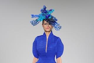 Pantone 2020, il colore dell'anno è il Classic Blue