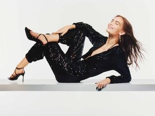 Come vestirsi a Capodanno 2020: idee e look con glitter, paillettes e abiti lucenti