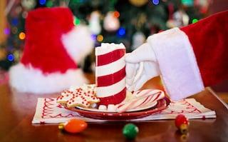 10 idee regalo di cioccolato Venchi per questo Natale