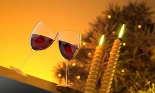 I cibi portafortuna di Capodanno: significati e tradizioni nei diversi paesi del mondo