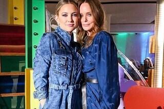 Arriva il primo jeans biodegradabile, Stella McCartney sostiene la moda sostenibile