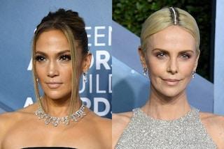 J.Lo e Charlize Theron, passione diamanti: i loro gioielli valgono milioni di euro