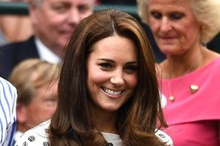 Kate Middleton non partecipa alla riunione della Royal Family: prende le distanze da Harry e Meghan?