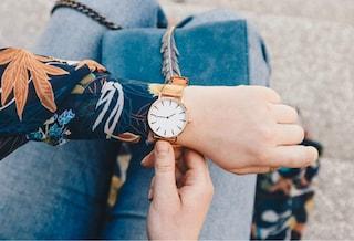 I migliori orologi da donna: le marche da acquistare e i modelli più belli