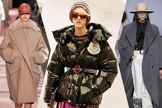 Saldi invernali 2020: 8 cappotti e giacche evergreen da acquistare in saldo