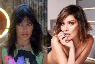 Fernanda Lessa ieri e oggi: com'è cambiata la concorrente del Grande Fratello Vip 2020