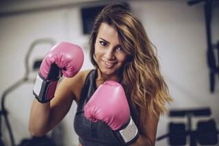 Migliori guanti da kick boxing: classifica e recensioni dei modelli del 2020