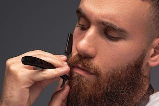 Migliori kit barba: classifica 2020 e guida all'acquisto