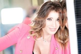 Sabrina Salerno al Festival di Sanremo 2020: no ai tacchi, indosserà i camperos