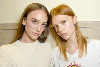 Beauty basics: il ritorno alla leggerezza e al make up che esalta per davvero la bellezza naturale