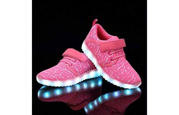 adidas led scarpe