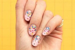 Manicure per la primavera 2020: 6 tendenze da provare sulle tue unghie