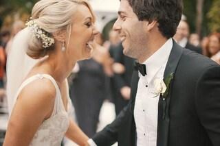 Kit di emergenza salva sposa: le 20 cose da non dimenticare il giorno del matrimonio