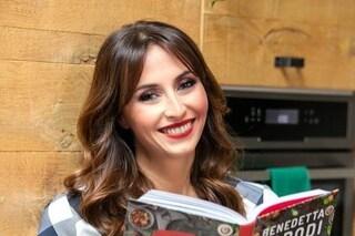 """Benedetta Parodi e il menù """"Salva-Sanremo"""": cosa cucinare durante le serate del Festival"""