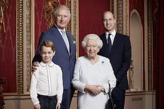 La fortuna di nascere Windsor: a quanto ammonta il patrimonio reale