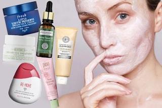 Skincare routine: ordine dei prodotti, consigli e segreti per una pelle perfetta