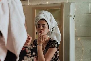 Bellezza fai da te: tutti i trattamenti da fare in casa per viso, corpo e capelli