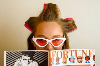 Come fare una piega in casa: i segreti fai da te per capelli lisci, ricci o mossi