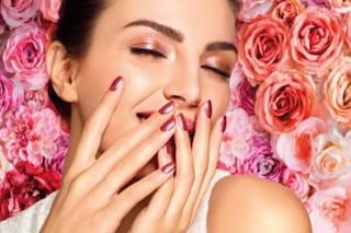 Come fare la manicure a casa: le istruzioni in 6 passaggi