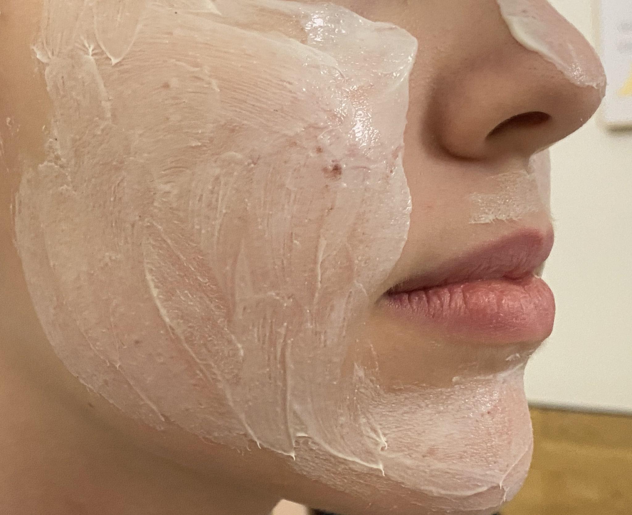 maschera-viso-come-applicarla