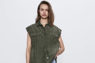 Tendenze moda Primavera/Estate 2020: il gilet è il capo must che non può mancare nell'armadio