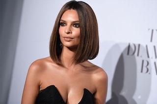 Bob, il taglio di capelli che sta bene a tutte: perché il caschetto non passa mai di moda?