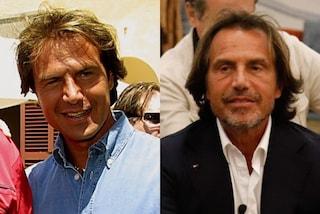 Antonio Zequila ieri e oggi: com'è cambiato il concorrente del Grande Fratello Vip