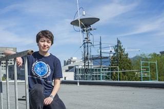 Dottoranda di astronomia scopre 17 pianeti: uno è simile alla Terra