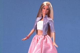 Barbie, 5 cose che (forse) non sapevi sulla bambola che compie 61 anni