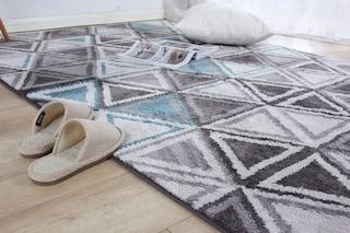 Come pulire i tappeti con rimedi naturali