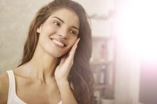 Offerte beauty: fino al 40% di sconto su prodotti anti-age e cura dei capelli
