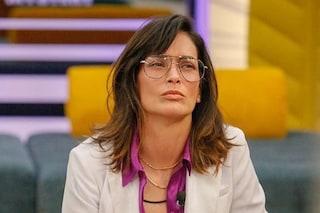 Fernanda Lessa, i tatuaggi della protagonista del GF Vip