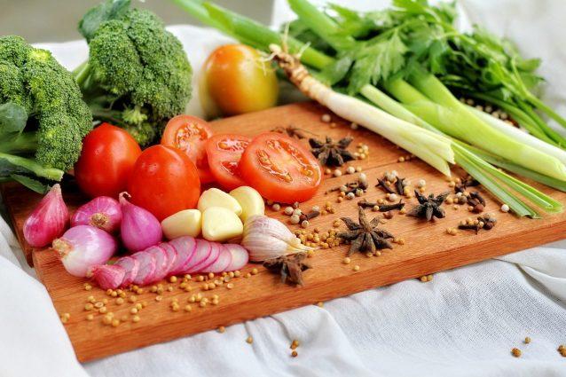 diete ospedaliere tipi di dietetici