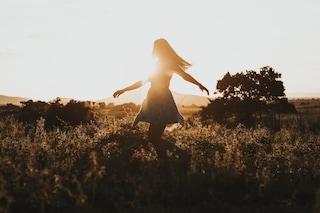 Come superare la fine di una storia d'amore: i 10 consigli della psicologa