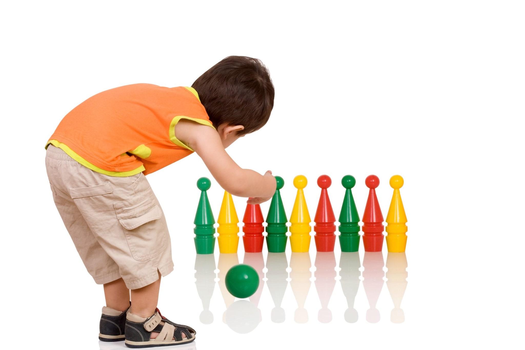 Giochi Da Fare In Giardino i 10 giochi da fare in casa con i bambini di tutte le età