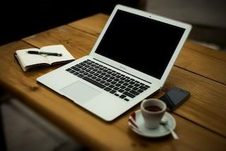 Come pulire e disinfettare il pc, la tastiera e il mouse