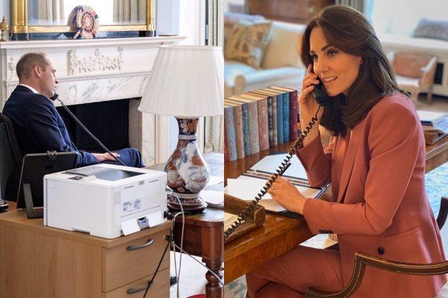 Guidare l'elisoccorso: l'idea del Principe William per contribuire all'emergenza