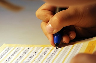 Come diventare l'insegnante di tuo figlio: i consigli per occuparsi della sua istruzione in casa