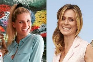 Michelle Hunziker e Serena Autieri mamme in quarantena: lanciano il flash mob a tema Frozen