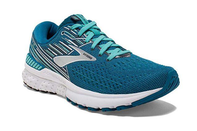 Le migliori scarpe running: da corsa e trail running