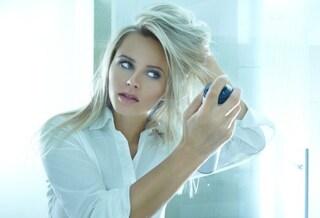 Migliori shampoo secco: come si usa e quale scegliere