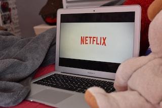 Netflix celebra la Festa della Donna, al via la programmazione in nome del girl power