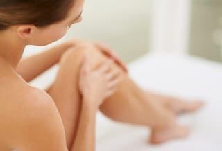 Come prendersi cura del proprio corpo a casa: 12 prodotti indispensabili
