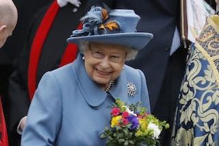 Elisabetta II regina da record, è la sovrana più longeva della storia