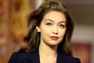 Gigi Hadid compie 25 anni in quarantena, auguri alla modella che incanta gli stilisti internazionali