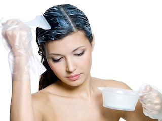 "Tinture per capelli ""fai da te"": è boom di vendite in tempi di Coronavirus"