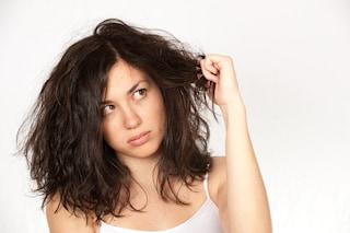 I migliori prodotti per capelli secchi: quali scegliere e i più efficaci