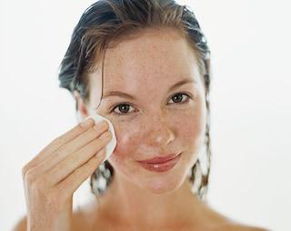 I 10 migliori detergenti viso del 2020