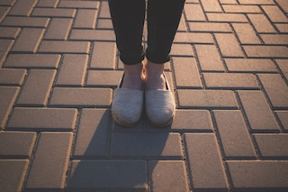 Le scarpe alla moda più comode e fresche sono le espadrillas, un must per la Primavera/Estate 2020