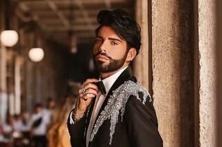 Federico Fashion Style, come prendersi cura dei capelli in quarantena: consigli ed errori da evitare
